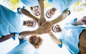 5. contec PflegeTalk: BUURTZORG – Ein Zukunftskonzept für die Pflege in Deutschland?