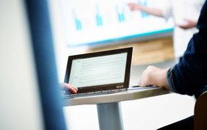conQuaesso® JOBS Recruiting Report geht in die zweite Runde