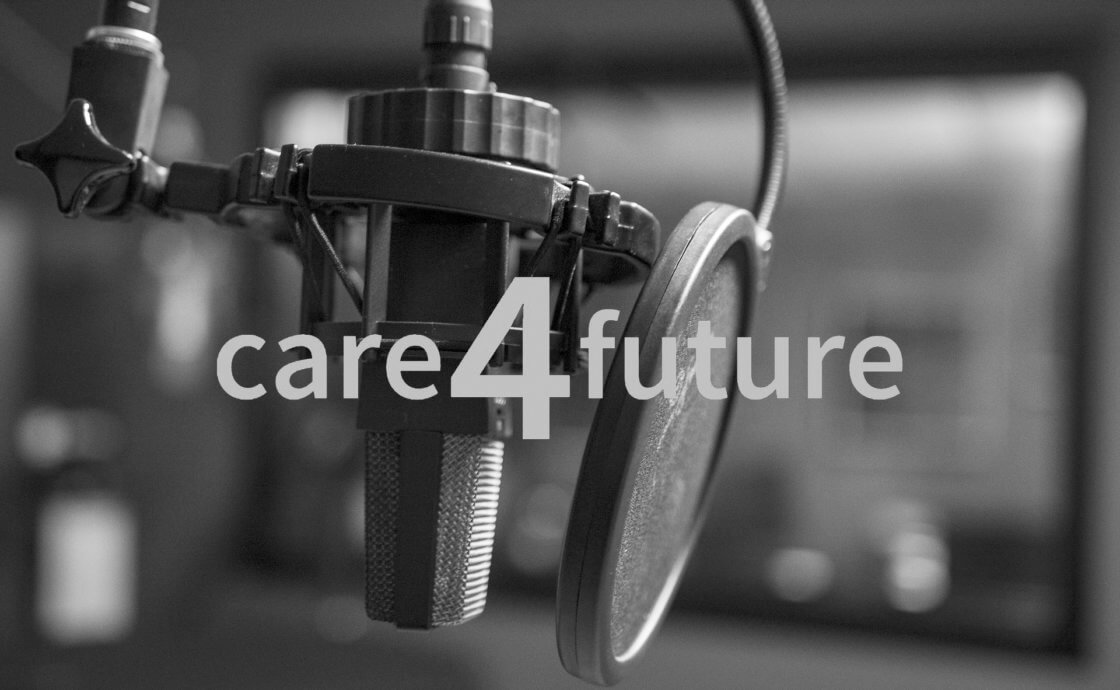 care4future