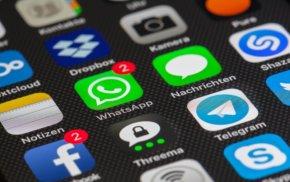 Digitales Recruiting: Influencer Marketing, WhatsApp und Co