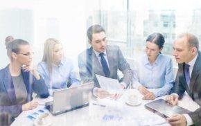Talentmanagement implementieren – mit klaren Verantwortlichkeiten