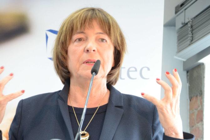 Gesellschaft im Wandel: 1. Zukunftsforum Soziale Arbeit diskutiert den Status der Inklusion