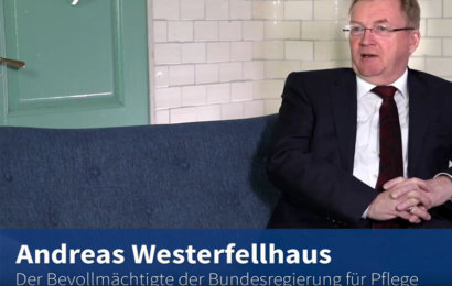 westefellhaus_02