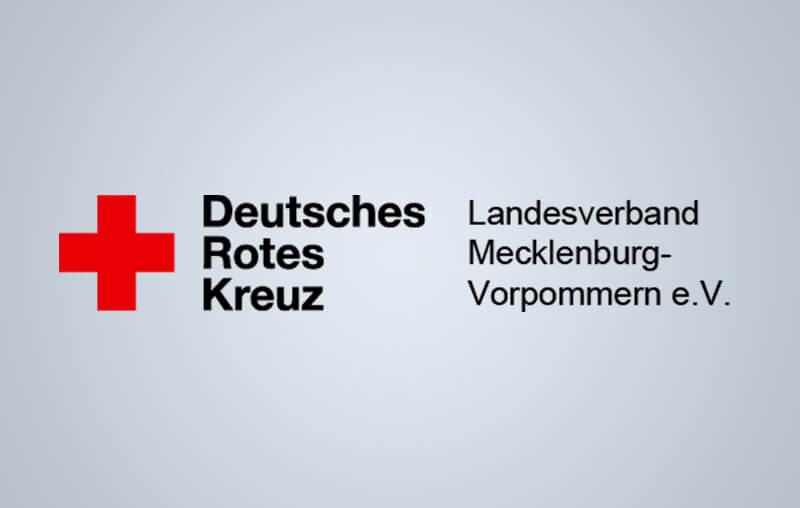 DRK LV Mecklenburg-Vorpommern