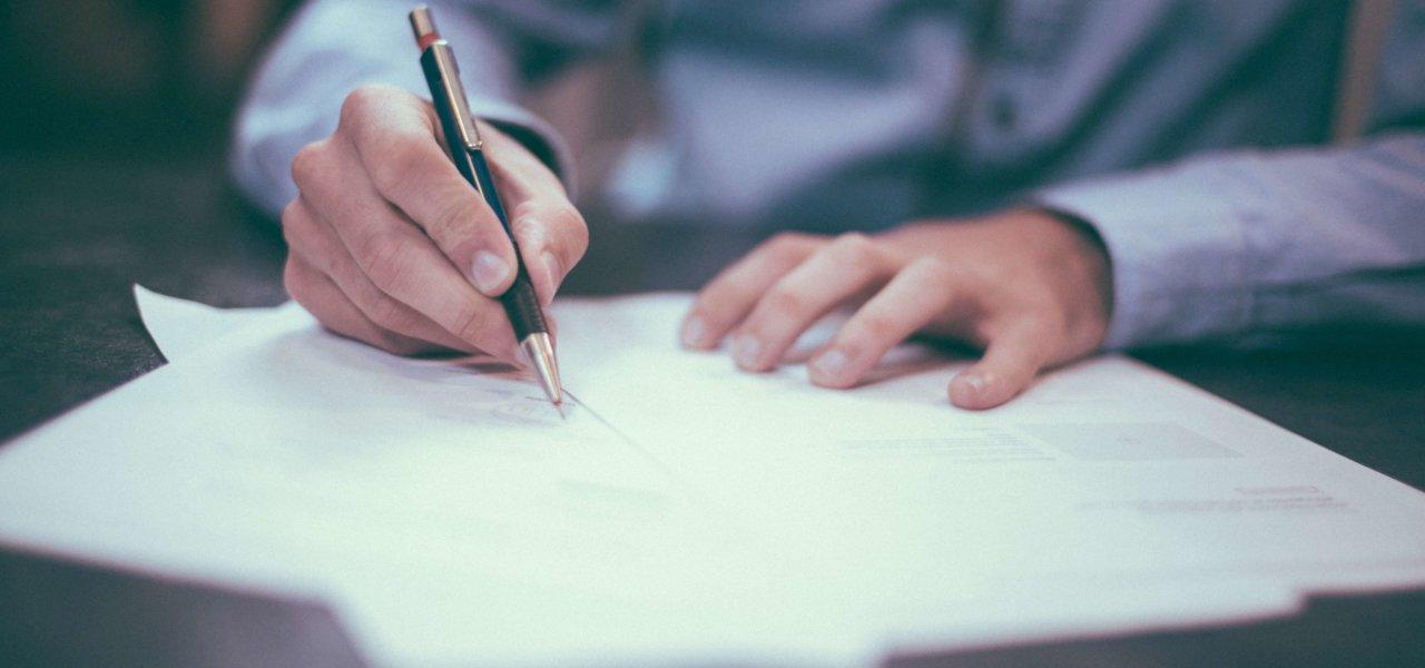 Vereinbarungsrecht_Rückforderungen