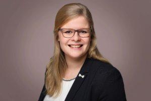 Elena Dieckmann