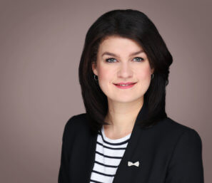 Alice Hinzmann