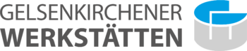 Gelsenkirchener_Werkstaetten