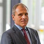 Prof. M. Geißler