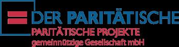 Paritätische Projekte gGmbH