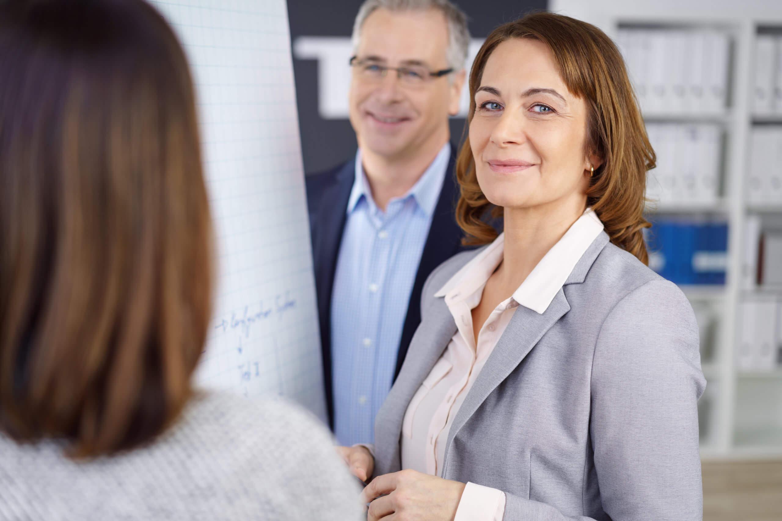 Geschäftsführung Eingliederungshilfe_Interim Management