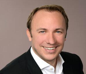 Dr. Constantin Bukó