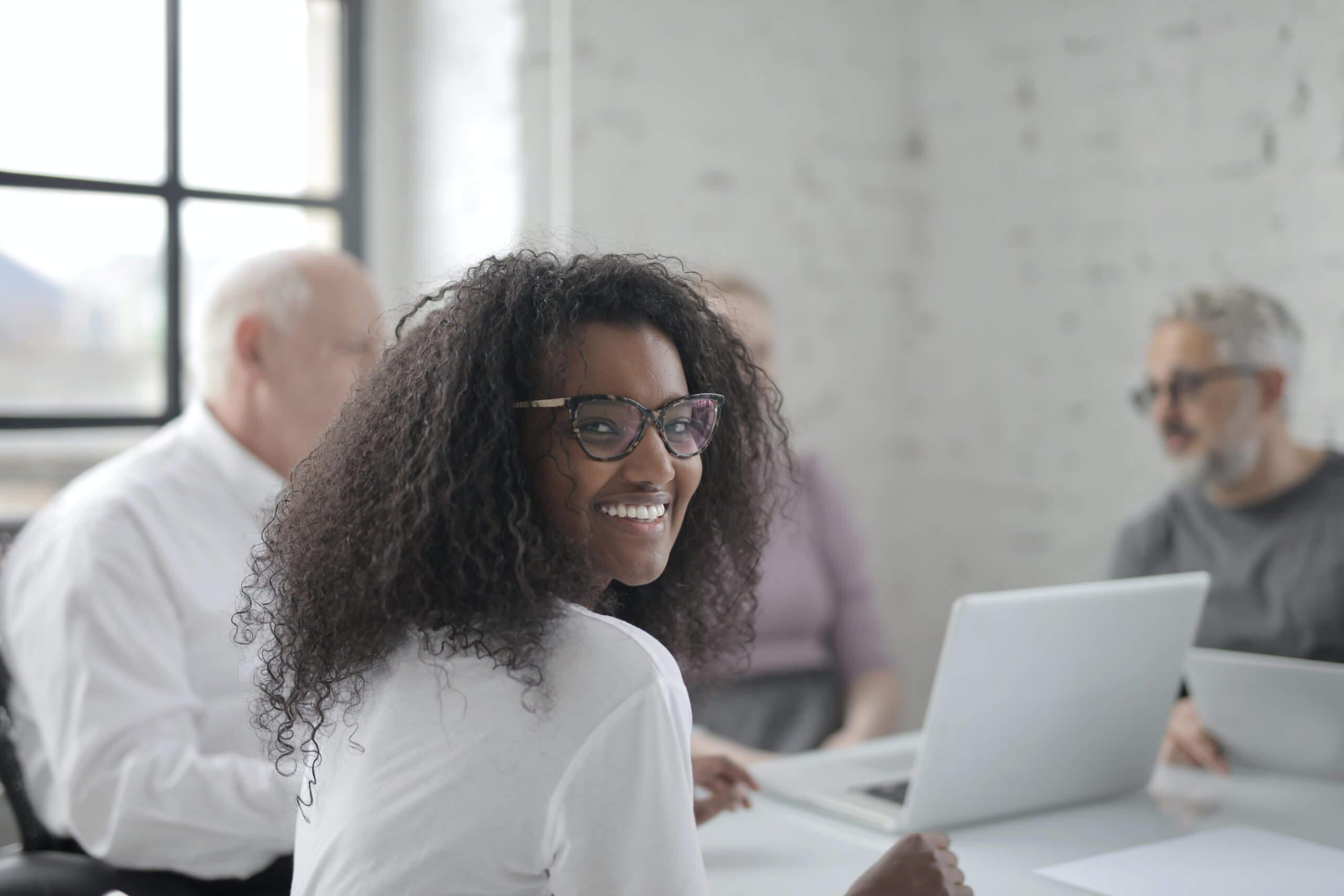 HR-Transformation Praxis