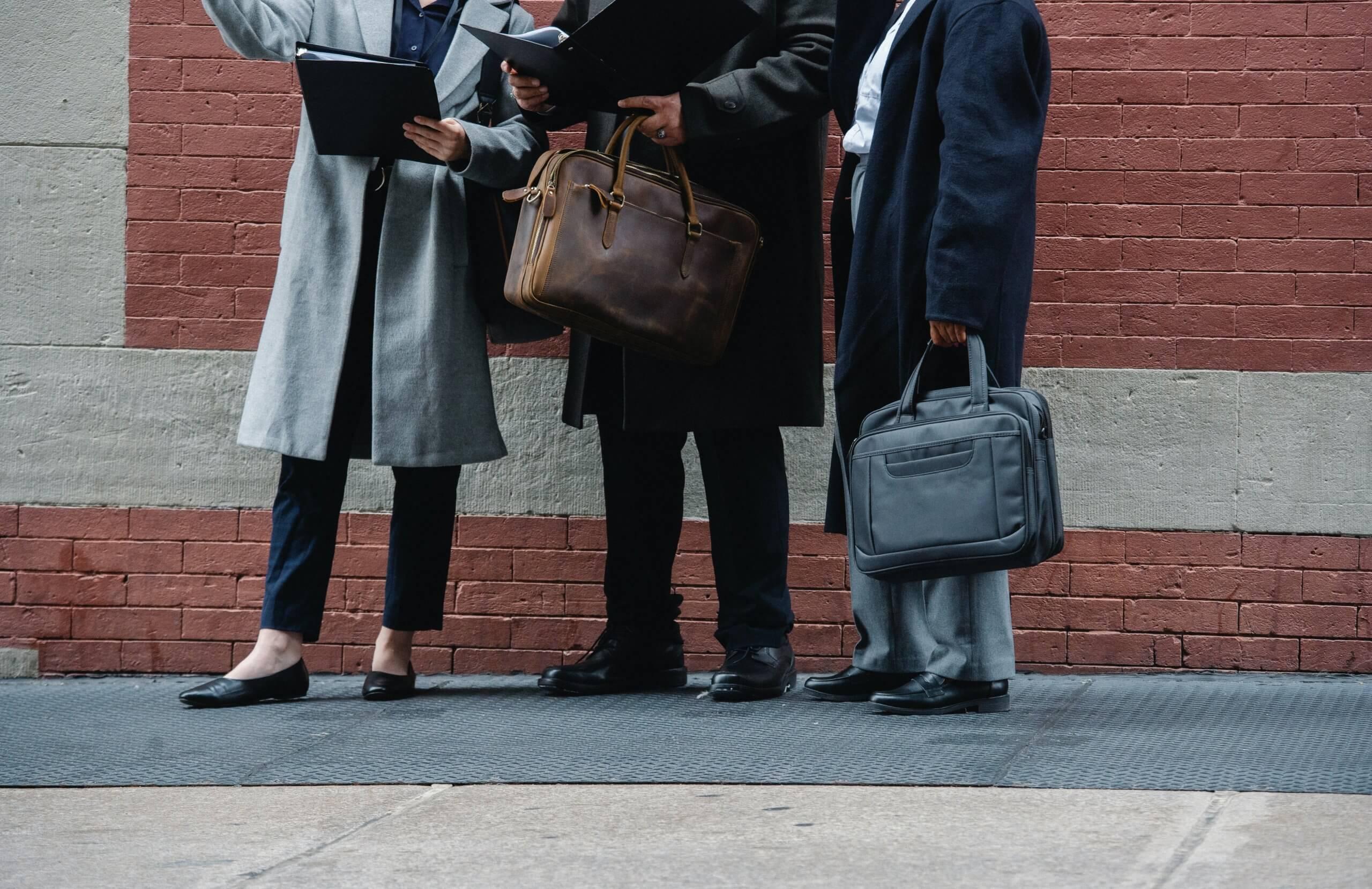 Personalien Juni Sozialwirtschaft